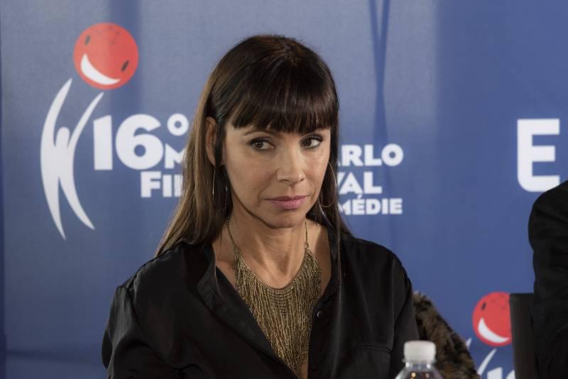 Фестиваль комедии Монте-Карло: за реальные эмоции
