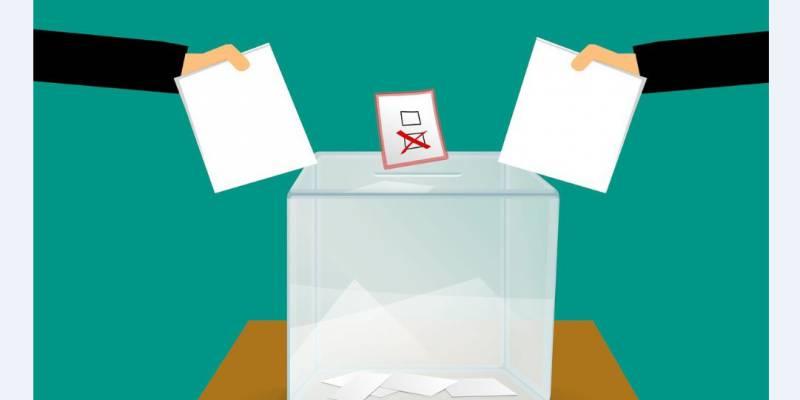 Коммунальные выборы Монако: практическое руководство