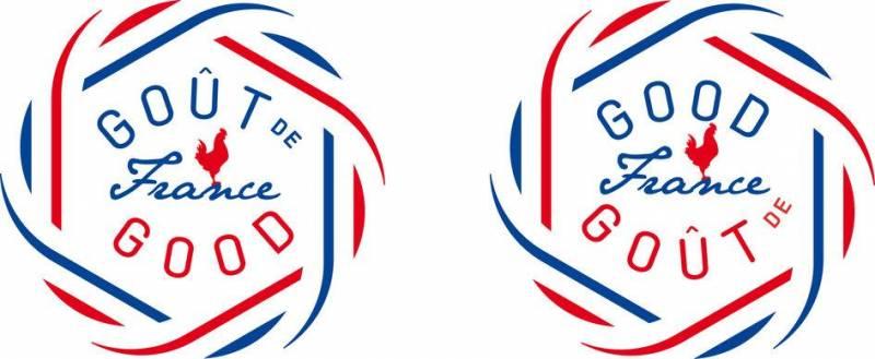 """Праздник гурманов: """"Вкус Франции-2019"""" в Монако"""