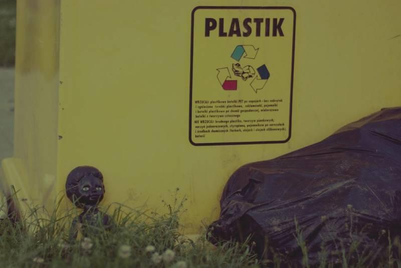 Инструкции по утилизации отходов в Монако