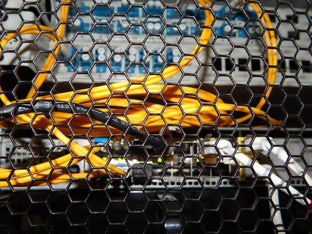 Monaco Telecom: семимильными шагами в «цифровое будущее»