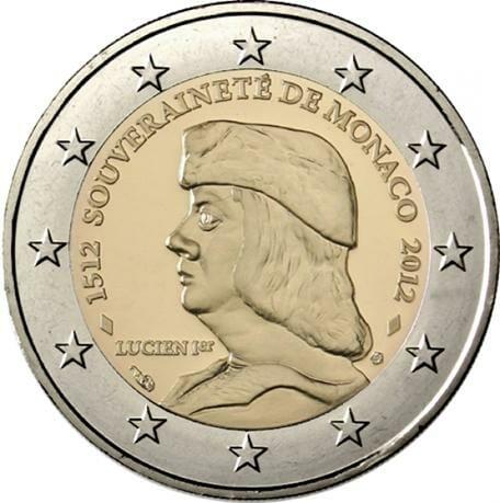 Жан II, правитель Монако: история процветания с печальным концом