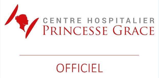 100 медиков присоединились к административному протесту в Госпитале принцессы Грейс