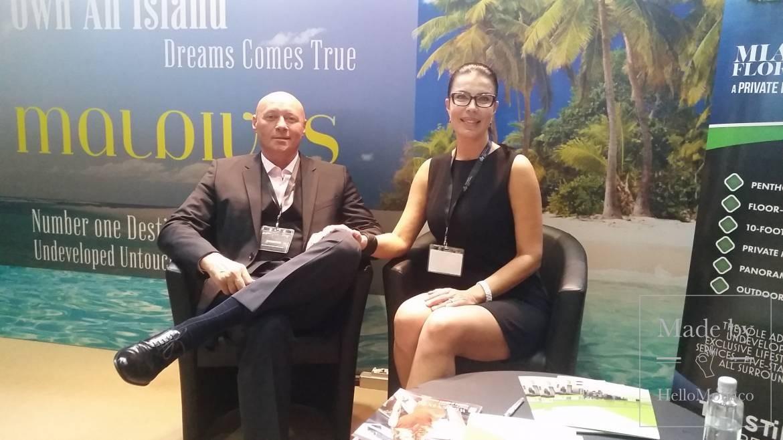 Monaco International Luxury Property ExpoTM: инвестиции в роскошь по всему миру