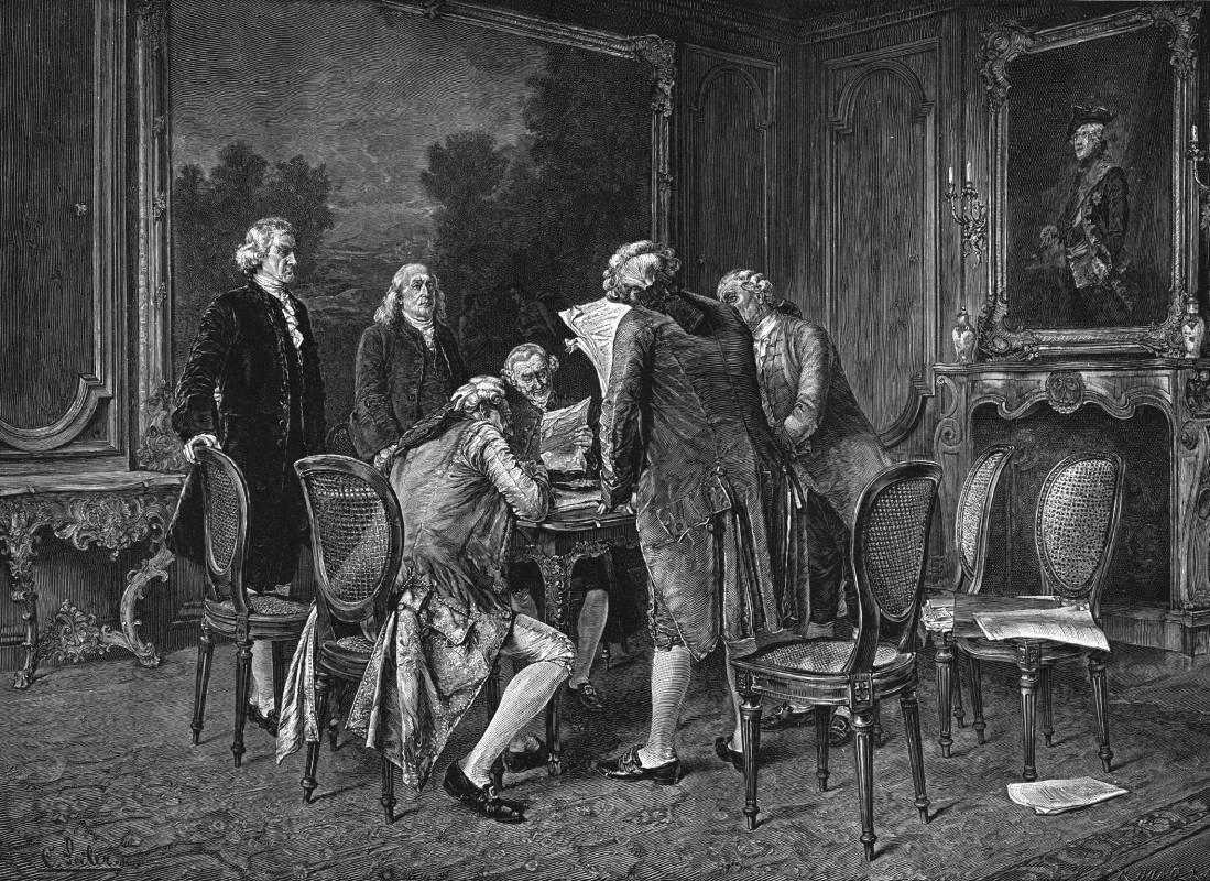 Семья Гримальди: наследие Оноре V