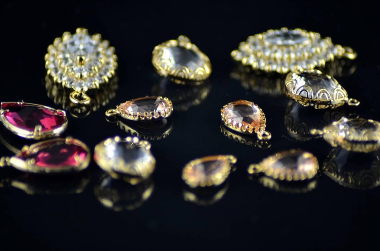 Закон и порядок: искушение бриллиантами может дорого обойтись
