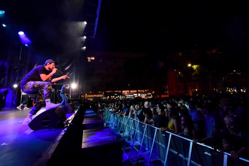 Праздник музыки: Монако и весь мир гуляют в унисон