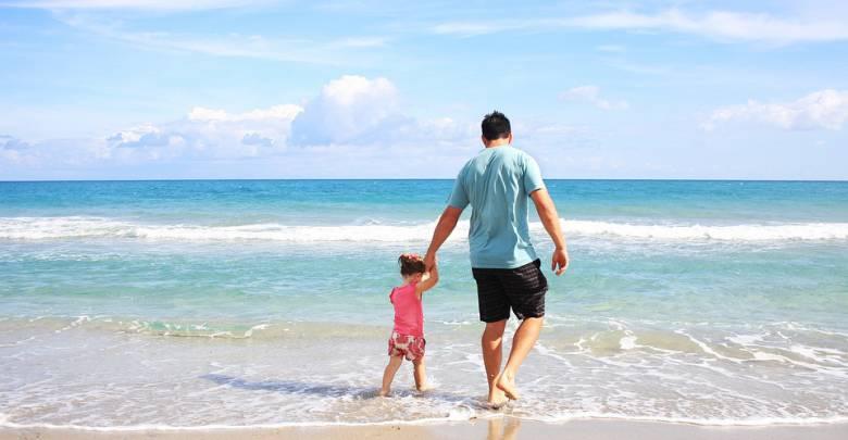 Новый закон оставляет пляжи Лазурного берега в подвешенном состоянии