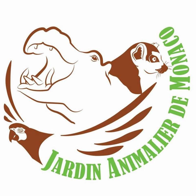 Зоологический сад Монако открывается после реновации