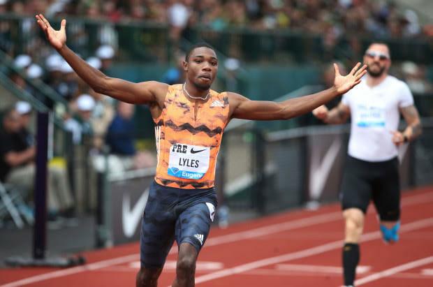 Hercules EBS: лучшие спортсмены мира снова сразятся в Монако