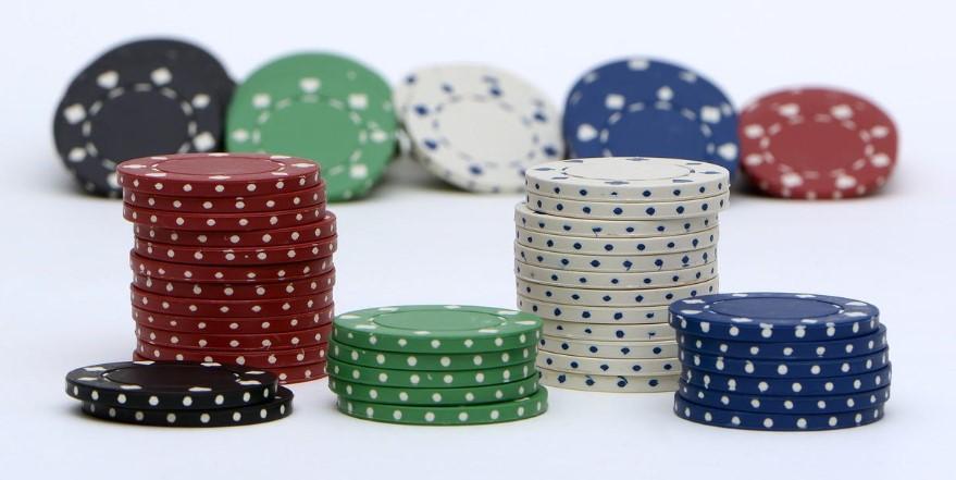 1,2 миллиона евро на турнире по покеру в Казино Монте-Карло