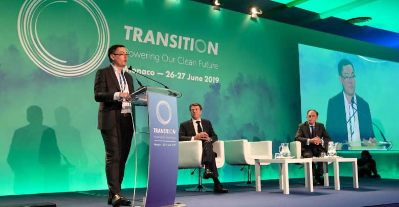Форум энергетического перехода Монако 2019 года - внушительный шаг навстречу устойчивости