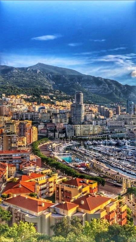 Недвижимость в Монако: как снять или купить квартиру или дом