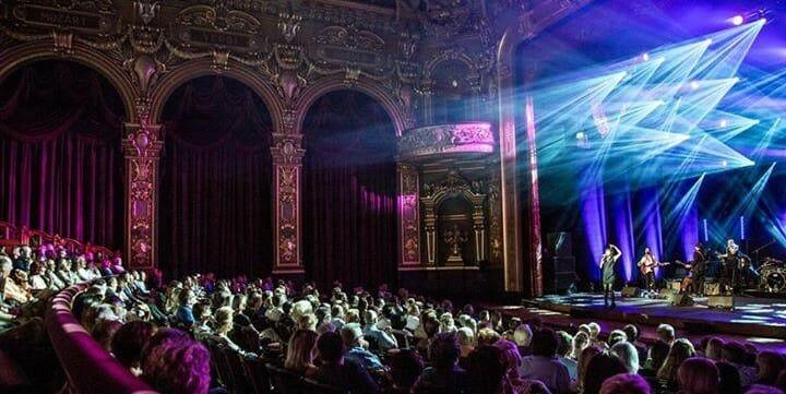 HelloMonaco рекомендует: развлекательные события — лето-осень 2019