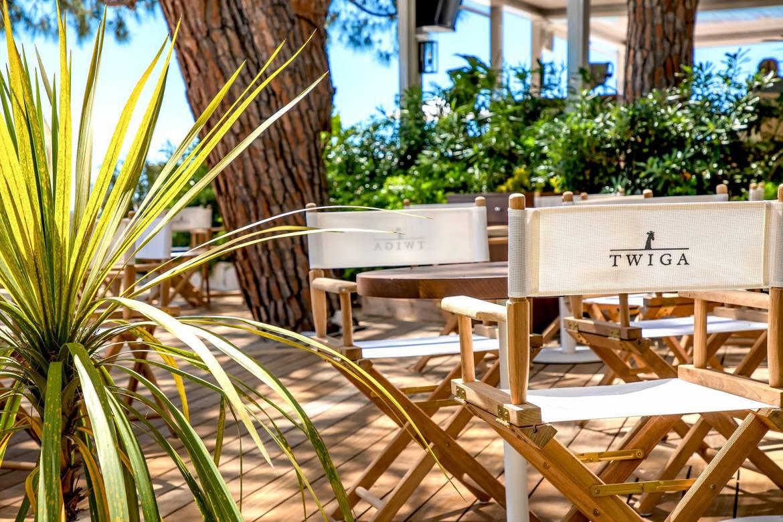 Лучшие пляжи Монако и Лазурного побережья 2019