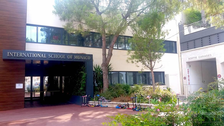 Монакская система образования: мультидисциплинарная, многоязычная и многозадачная