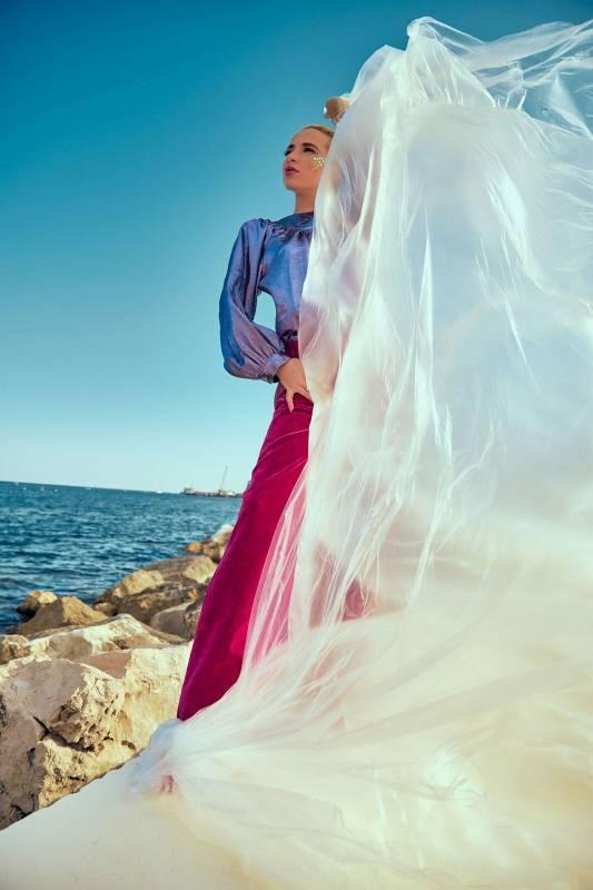 "Miss TheGlam Monaco International Beauty Contest: ""Красота спасет мир"" в сентябре"