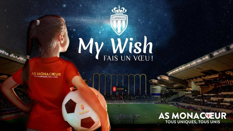 Нововведения, которые коснулись ФК «Монако»