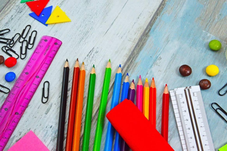 Советы монегасским школьникам: как начать учебный год и защитить природу