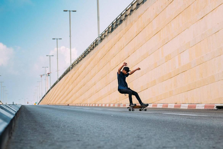 Рост популярности летних курсов для молодежи от правительства Монако