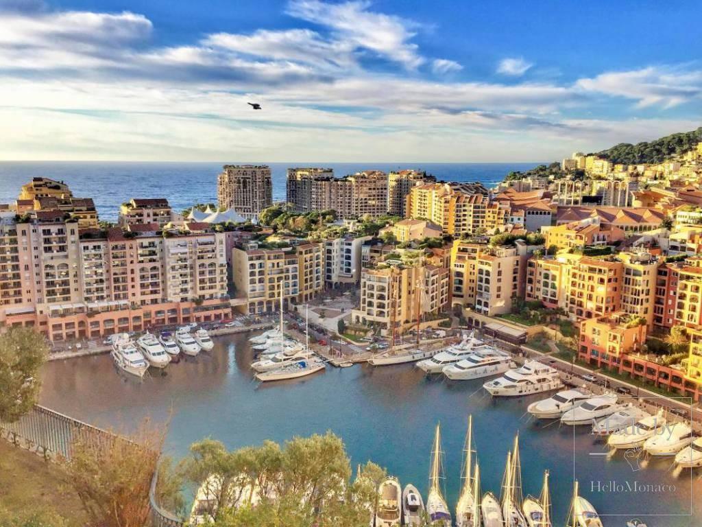 Неизвестное Монако: 10 историй о кварталах княжества