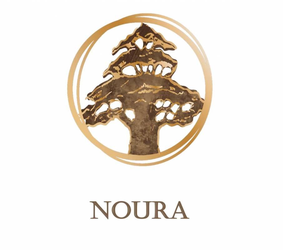 Ресторан ливанской кухни Noura этим летом в Монако