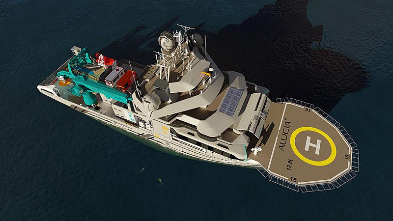 Легендарная парусная суперъяхта Black Pearl пришвартована в Санкт-Петербурге и другие новости