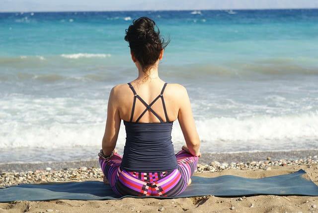 Время отпусков: программы релаксации и правильного питания в Монако