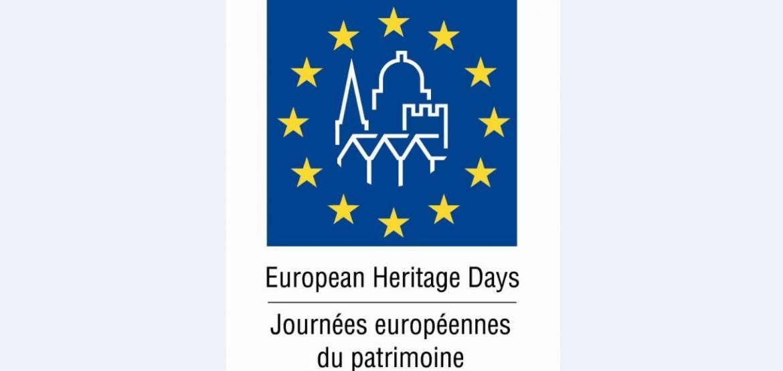 День европейского наследия в Монако