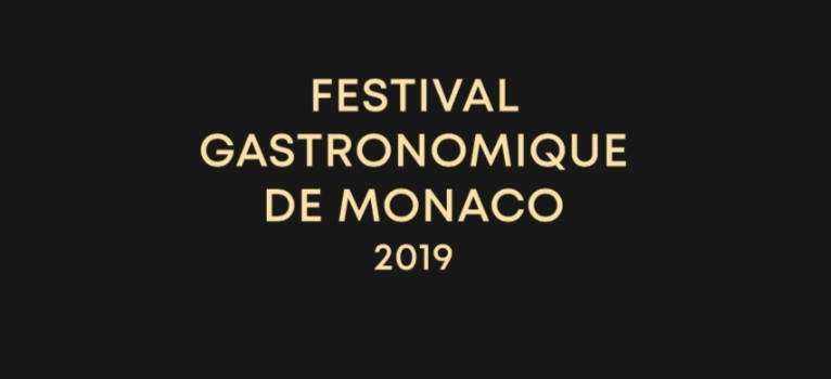Гастрономический фестиваль - Festival Gastronomique de Monaco