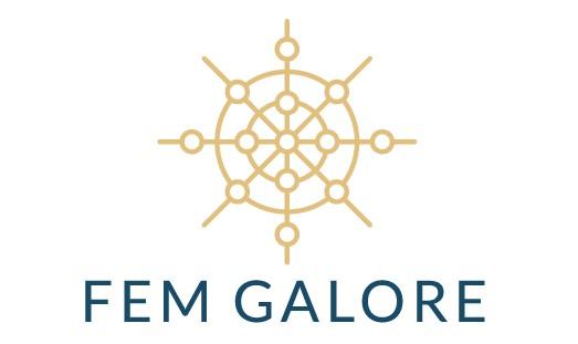 Fem Galore — долгожданный женский клуб в Монако с уникальной атмосферой