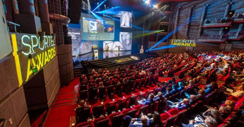 30 лет Sportel Monaco: привилегированная связь между спортом и СМИ