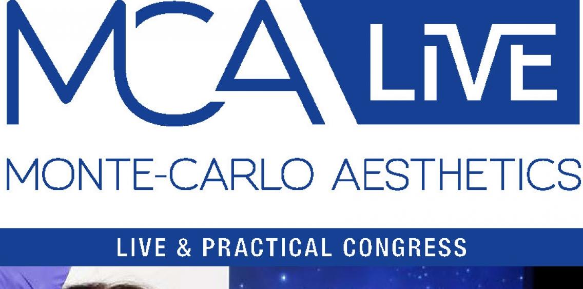 Конгресс в области эстетической и антивозрастной медицины