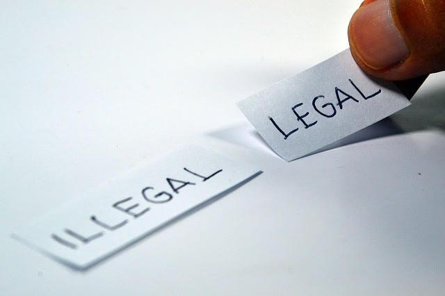 Закон и порядок: мошенники, незаконно использовавшие чужие имена в целях мошенничества, предстали перед судом
