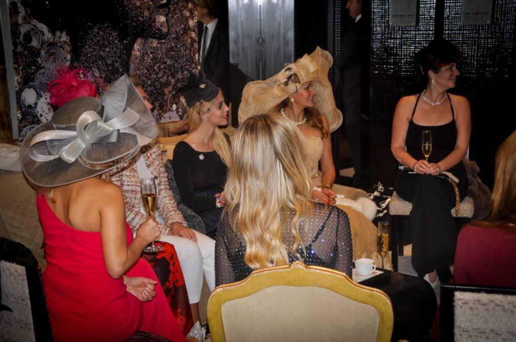 Business & Protocol Monaco: рождение новой концепции стильной элегантности и гламурной роскоши