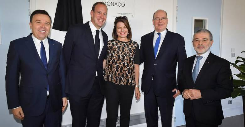 EduLab Monaco ускоряет цифровой переход в школах