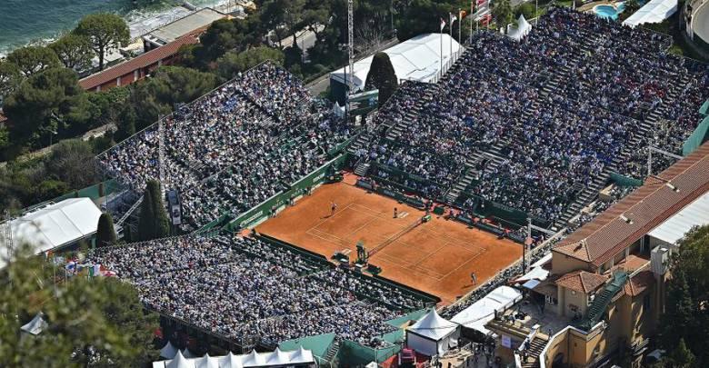 Rolex Monte-Carlo Masters 2020: продажа билетов открыта
