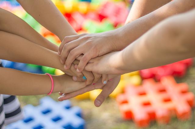 Скоро: празднование Всемирного дня детей в Монако