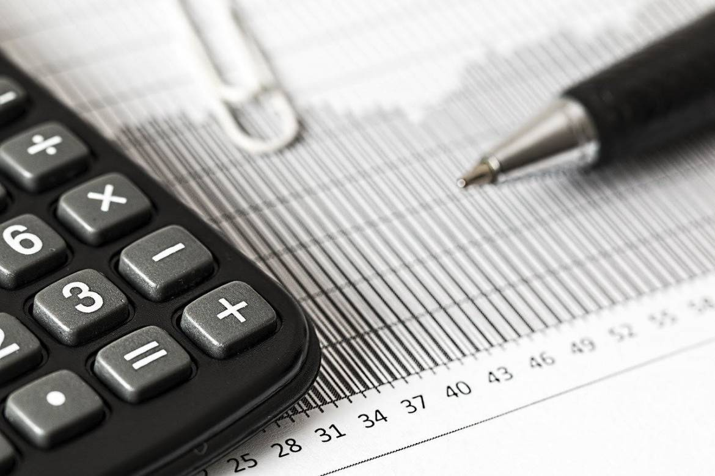 Страховой сектор: движущая сила социально-экономической сферы княжества
