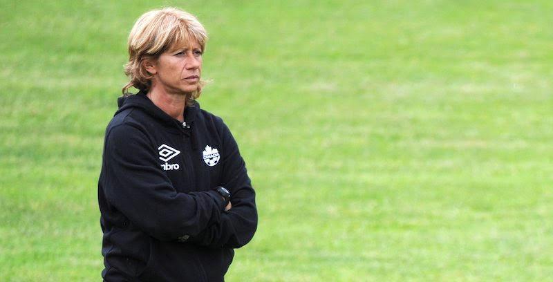 Кто оставит свой след на променаде чемпионов Монако? Всего один день до награждения Golden Foot 2019!