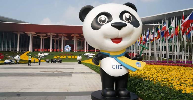 Посольство Монако в Китае и MEB объединились для знаменитой выставки по торговле и импорту