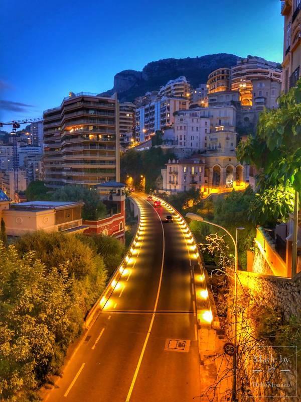 Тысячи жителей проголосовали в опросе о качестве жизни в Монако
