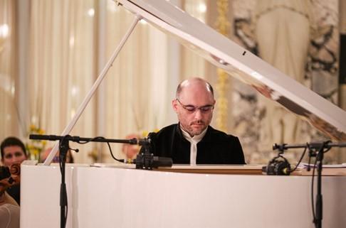 Шах и мат! Первая церемония наград «Золотая пешка» в Монако