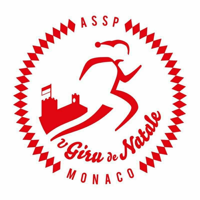 Рождественская гонка «U Giru de Natale»