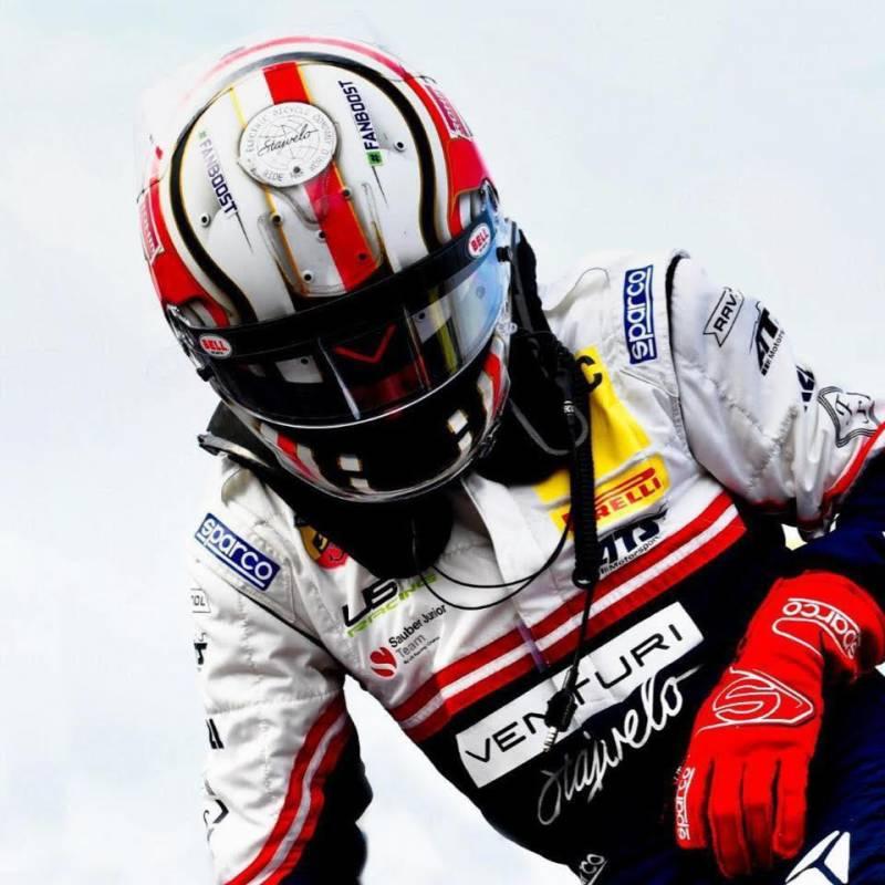 ROKiT Venturi Racing: перемены и перспективы развития монегасской команды