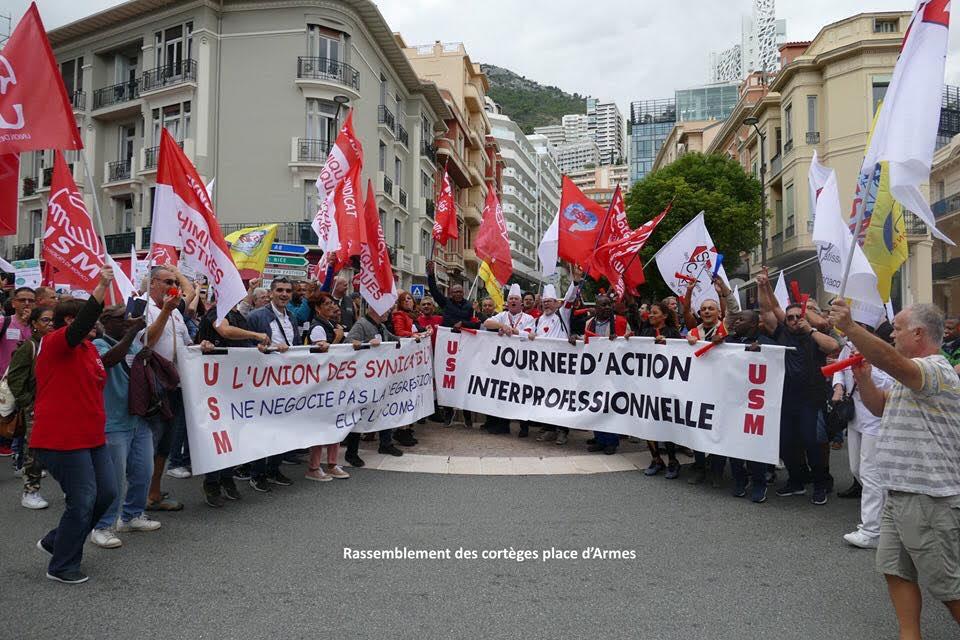 Сотрудники Lancasterпродолжают забастовку