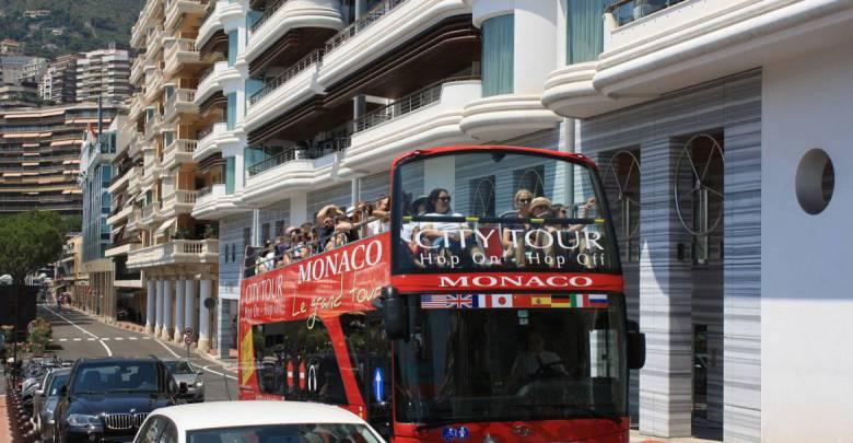 Бесплатные электрические автобусы в ближайшем будущем?