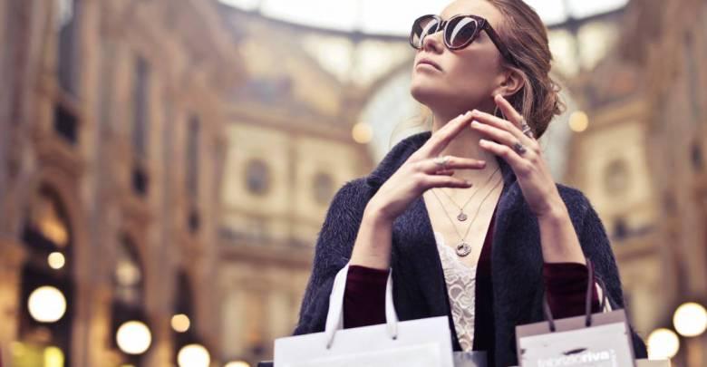 Торговый центр Metropole будет открыт по воскресеньям