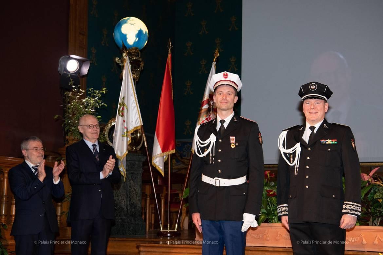 Дела княжеские: члены княжеской семьи были гостями на свадьбе Даши Жуковой в Швейцарии