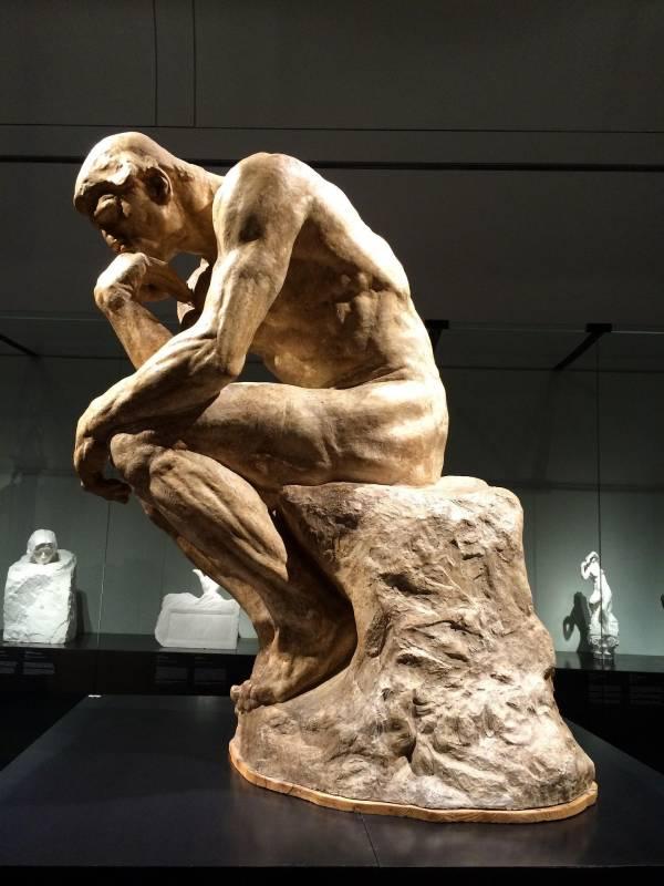 """""""Философские встречи Монако"""" приглашают обсудить в 2020 году Историю и Время"""